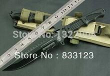 wholesale tactical combat knives