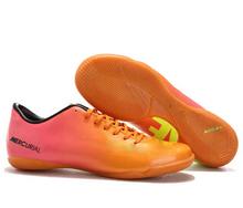wholesale football shoe
