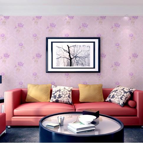 Online kopen wholesale waterdichte badkamer wandpanelen uit china waterdichte badkamer - Wallpapers voor kamer ...