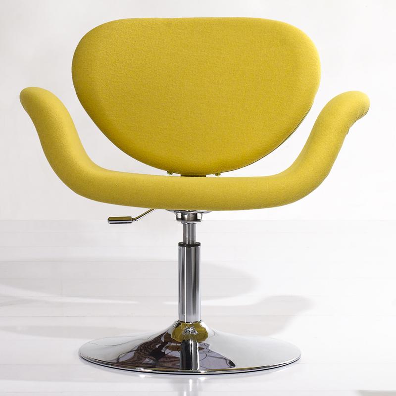 Promoção de Eero Saarinen Cadeira tulipa - disconto