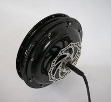 wholesale electric bike gears