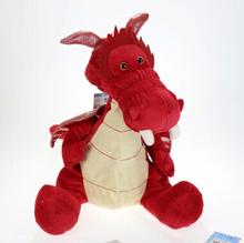 popular plush toy dinosaur