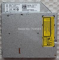 New Internal DVD+-R/RW Burner Drive HL GU61N for Acer V5 M3 M5 Series Laptop free shipping