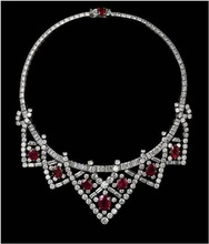 925 sterling silver jewelry manufacturers promotion