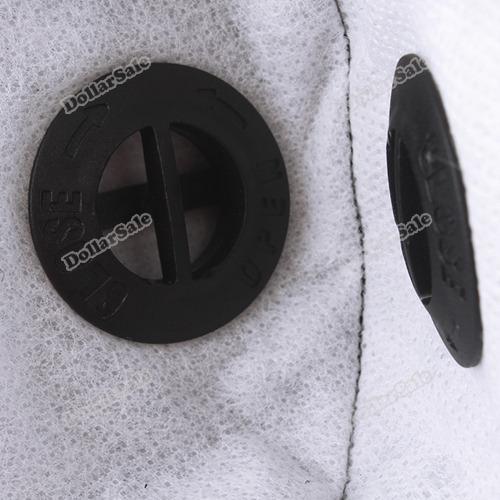 Защитная маска ! dollarBike