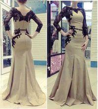 wholesale arabic women dress