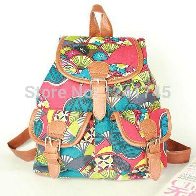 Рюкзак Sweet Rainbow Mochila CB016 new i to n3 cb 016