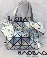 2014 New Fashion women  bag Good quality   trend Messenger Bag Handbag