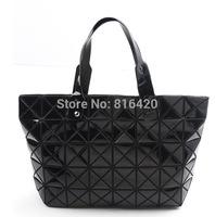 2014 New Fashion women evening bag Good quality   trend Messenger BAO Bag Handbag