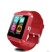 Bluetooth Smart Watch WristWatch U8 U Watch for iPhone  Samsung  Android Phone Smartphones