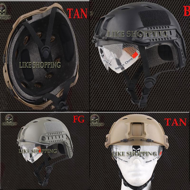 Защитный спортивный шлем airsoft /FG/TAN ME125 защитный спортивный шлем aidy bmx aidy 618 black