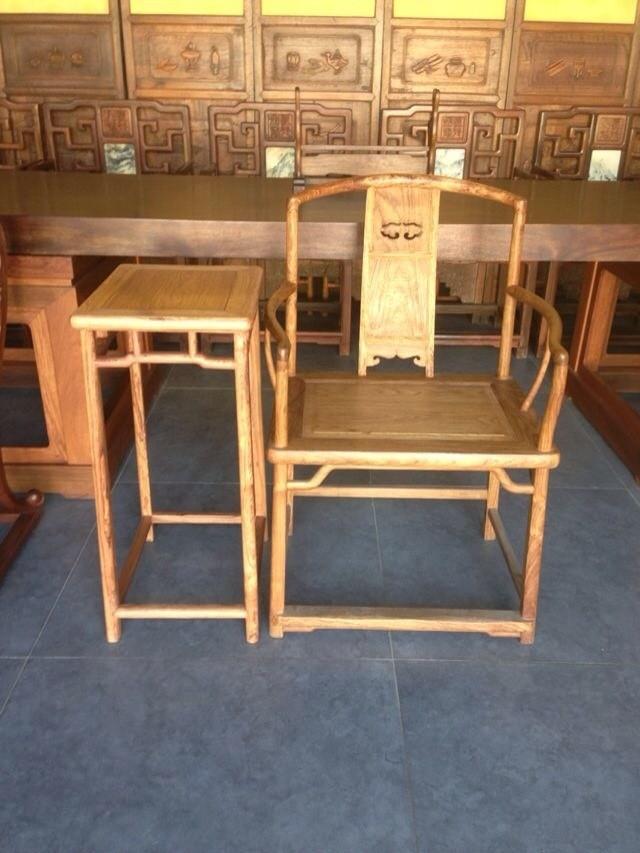 Achetez en gros meubles en bois africain en ligne des for Meuble africain