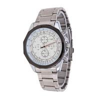 LONGBO Hot Fashion Jewelry Brand Suppliers Promotions New top Luxury business casual men sport Steel Quartz Watch 8836