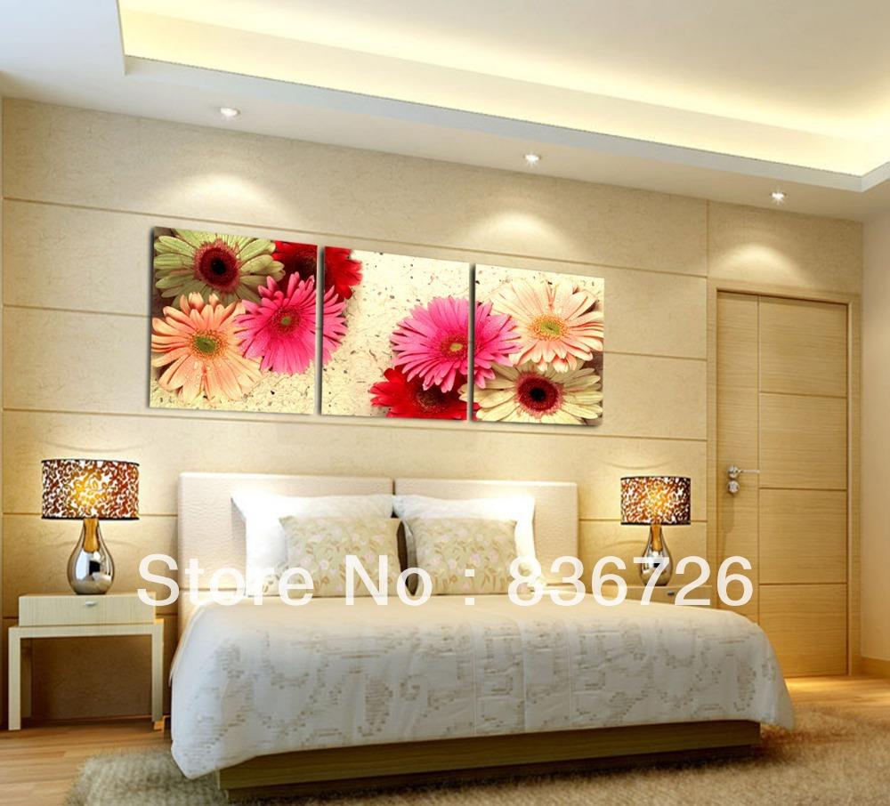 Decoratie slaapkamer kopen beste inspiratie voor for Interieur decoratie online shop