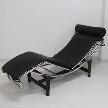 wholesale leather furniture italian