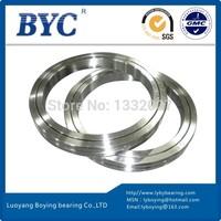 RB4510 crossed roller bearing  BYC CNC bearing Robotic bearings 45*70*10mm slewing bearings