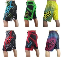 promation BNWT men fox surf boardshorts board shorts surfshorts beachwear beach pants swimming trucks trousers 30 32 34 36 38