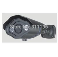 2PCS Array IR Leds Outdoor Varifocal Lens Security Camera Sony Effio-V 800TVL WDR Waterproof Analog CCTV Camera