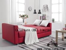 modern sofa promotion