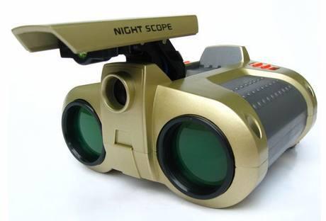 микроскопы телескопы Телескопы, Бинокли &