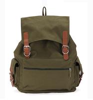 Free Shipping Fashion Backpack Cute Women Shoulder School Bag Travel Rucksack Laptop Student College Bookbag Campus SJ0034