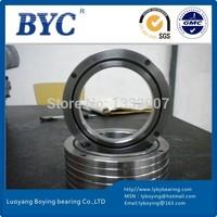 RB8016 crossed roller bearing 80*120*16mm slewing bearing BYC Robot bearings