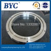RB9016 crossed roller bearing 90*130*16mm slewing bearing BYC Robotic bearings