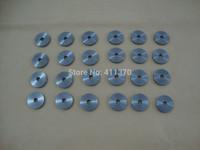 Niobium Ring,RO4210,ASTM B393, Annealed status , purity of 99.95%(TA+NB=99.95%)