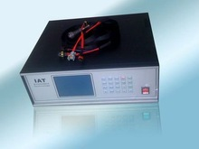 popular common rail injector tester