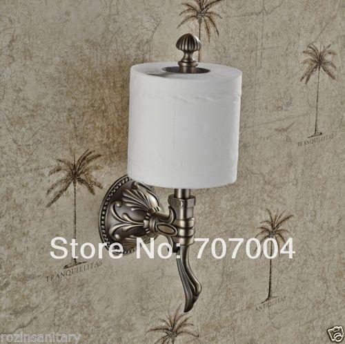 Wholesale free standing toilet paper holder,toilet