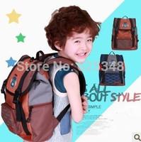 Fashion Robot Kids Backpack, boys backpack, Children School Bags for Boys mochilas school kids mochila infantil