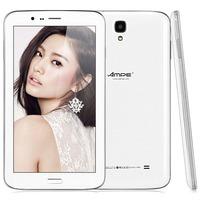 Ampe A73 Quad Core 3G Phone Tablet PC 7 inch IPS MTK8382 Android 4.2 Dual SIM Dual Camera 1GB/8GB Bluetooth GPS 2X PB0172A1