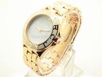 New  comeing Original  diamond watch Quartz watch certificate Freeshipping HKPOST