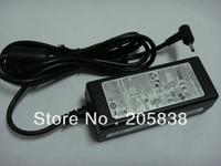 12V 3.33A 40W AC Power Adapter for XE500T1C XE303C12 AD-4012NHF A12-040N1A