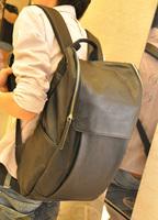 Free Shipping Fashion Backpack Cute Women Shoulder School Bag Travel Rucksack Laptop Student College Bookbag Campus SJ0057