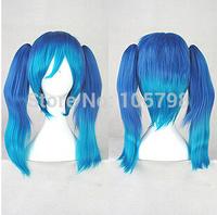 Hot Sale Anime MekakuCity Actors Enomoto Takane Costume Cosplay Party Fashion Full Wig