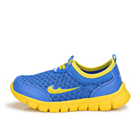 Europe Style Children Running Shoes, casual shoes Rubber Nonslip Outdoor Kids Sport Shoes, baby Shoes Outdoor Kids Sport