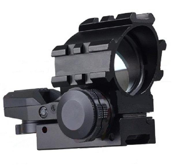 Винтовочный оптический прицел Topwin 4 hd112 куплю оптический прицел сс таско 10х42