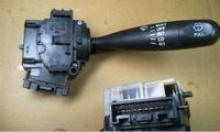 Chery A5 wiper switch A21-3774130