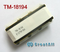 10pcs new original TM-18194  inverter transformer for Samsung,Free shipping