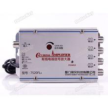 antenna amplifier tv price
