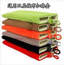 wholesale cloth pouch