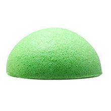 green sponge price