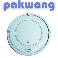 Rechargeable intelligent remote control vacuum cleaner,robot vacuum cleaner, wireless vacuum cleaner