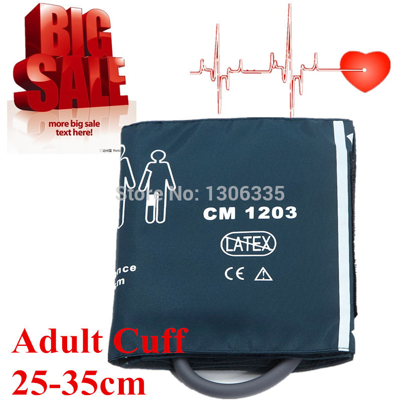 13 9 adult arms cuff fit in included medical supplier