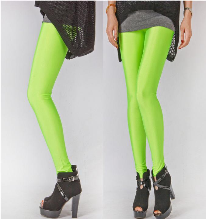 Дешевые брюки с доставкой