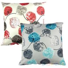 cheap red travel pillow