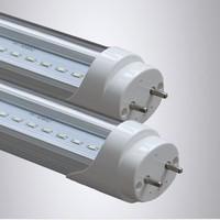 110v/220v  4ft T8 LED Tube Light 18W 20W 1200mm Warranty 3 Years CE RoHS Super Bright 1.2M LED Tube Lighting