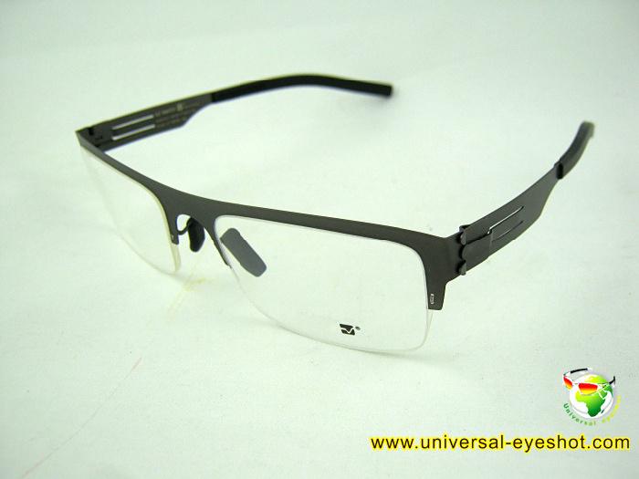 German Eyeglass Frames Promotion-Online Shopping for ...