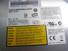 dvd optical drive price